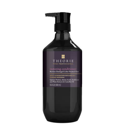 Theorie Pure Professional Restoring Conditioner 400ml