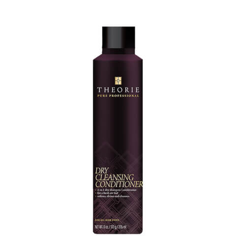Theorie Pure Professional Dry Cleansing Conditioner 170g