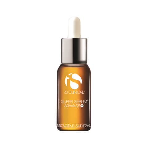 iS Clinical Super Serum Advance+ 15ml