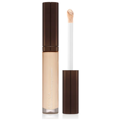 BECCA Cosmetics Aqua Luminous Perfecting Concealer - Porcelain