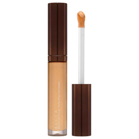BECCA Cosmetics Aqua Luminous Perfecting Concealer - Medium
