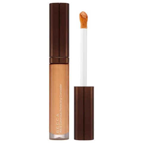 BECCA Cosmetics Aqua Luminous Perfecting Concealer - Tan