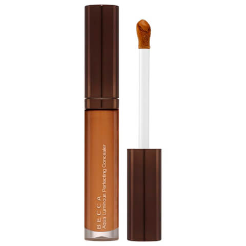 BECCA Cosmetics Aqua Luminous Perfecting Concealer - Dark Golden
