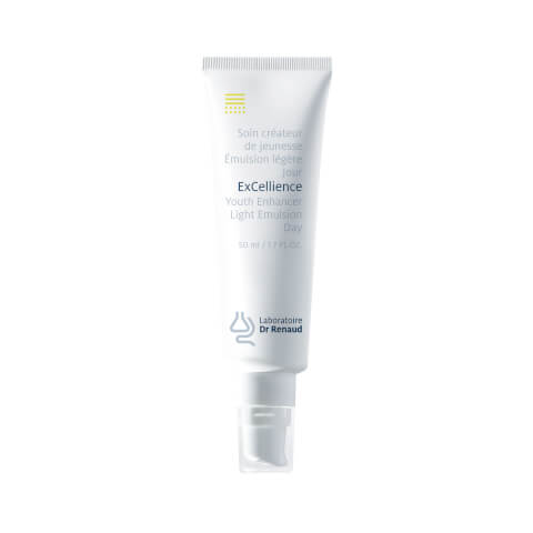 Dr. Renaud ExCellience Youth Enhancer Light Emulsion - Day