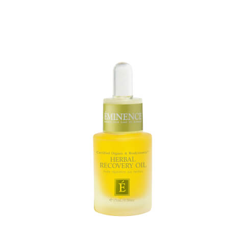 Eminence Facial Recovery Oil