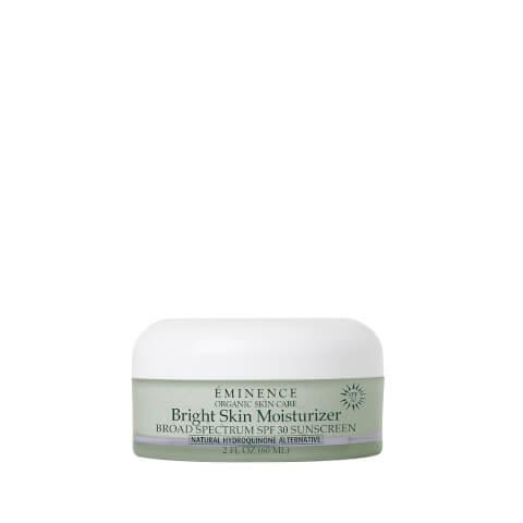 Eminence Bright Skin Moisturizer SPF 30