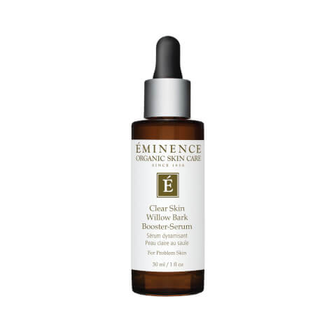 Eminence Clear Skin Willow Bark Booster - Serum
