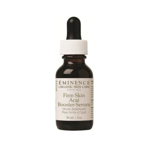 Eminence Firm Skin Acai Booster - Serum