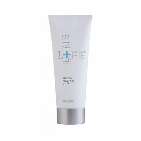 Lifeline Skin Care Refresh Polishing Gelée