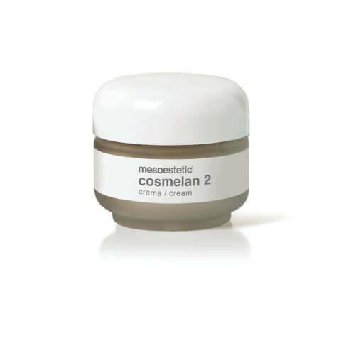 Mesoestetic Cosmelan 2 Maintenance Depigmentation Cream