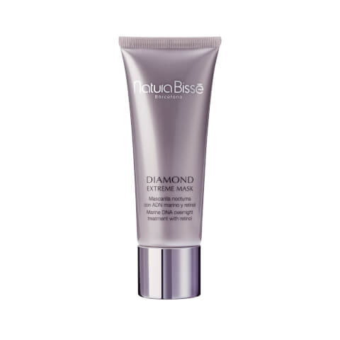 Natura Bisse Diamond Extreme Mask