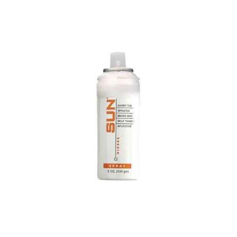 Sun Laboratories Handy Tan - Refill CO2 Cartridge
