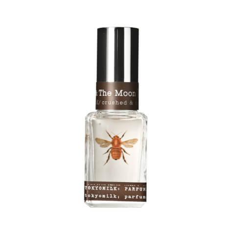 TokyoMilk Parfum - Honey & The Moon No.10