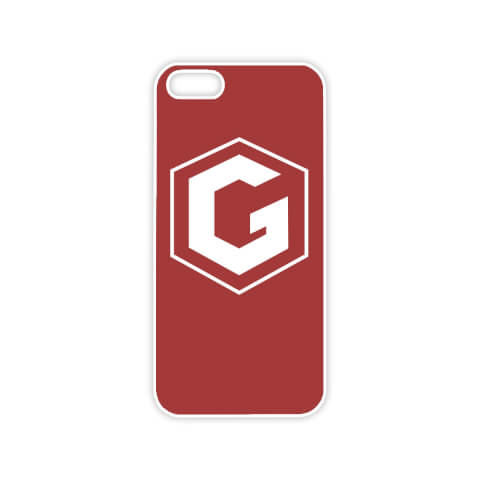 Grian - Phone Case