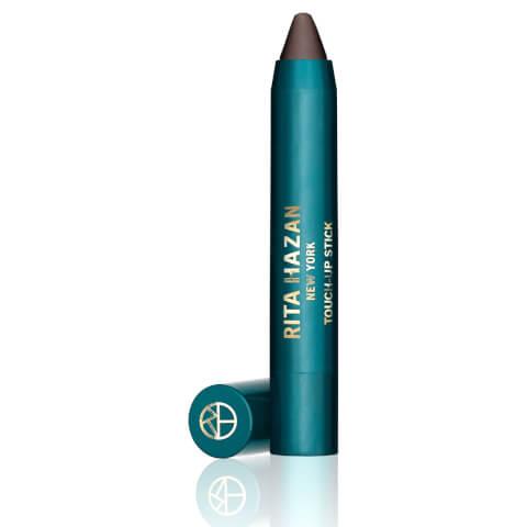 Rita Hazan Root Concealer Touch Up Stick - Dark Brown/Black 93ml