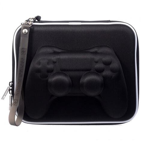 Housse de Protection pour Manette Playstation 4 -Grande