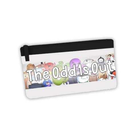 Trousse TheOdd1sOut