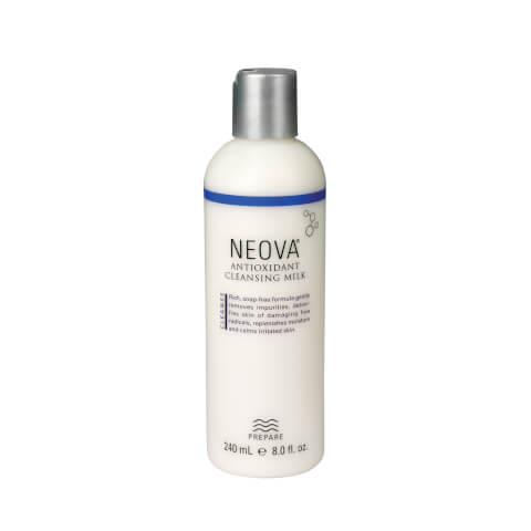 Neova Antioxidant Cleansing Milk