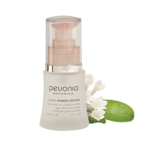 Pevonia Botanica Age-Defying Marine Collagen Concentrate
