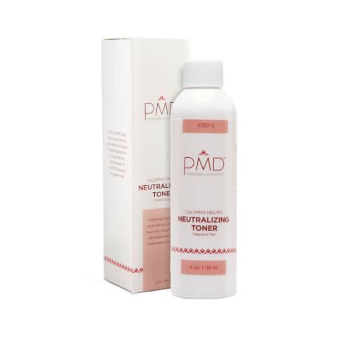 PMD Neuro Neutralizing Toner