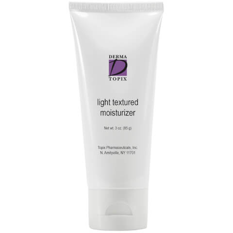 Topix Light Textured Moisturizer
