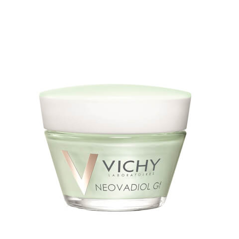 Vichy Neovadiol GF Day Densifying Re-Sculpting Care - Normal/Combination Skin