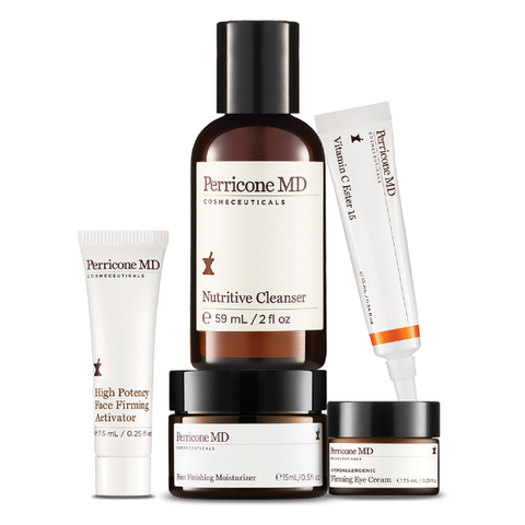 Perricone MD Power Essentials Set