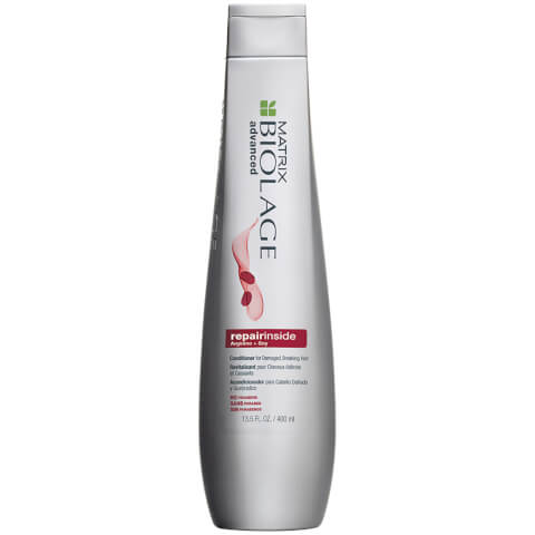 Matrix Biolage Advanced RepairInside Conditioner for Damaged Hair 13.5oz