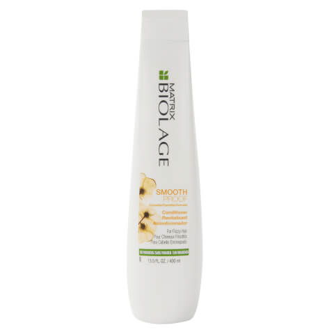 Matrix Biolage SmoothProof Conditioner 13.5oz