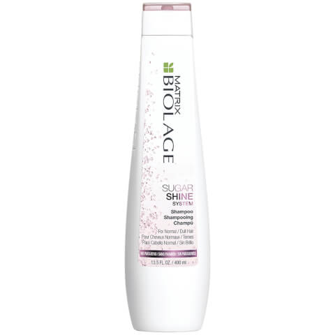 Matrix Biolage Sugar Shine Shampoo 13.5oz