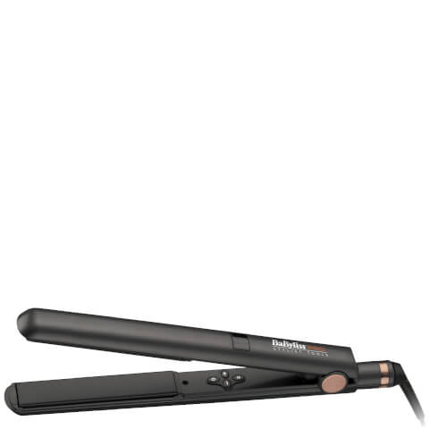 Babyliss PRO Hypnotic Fusion Mineral Complex Styler