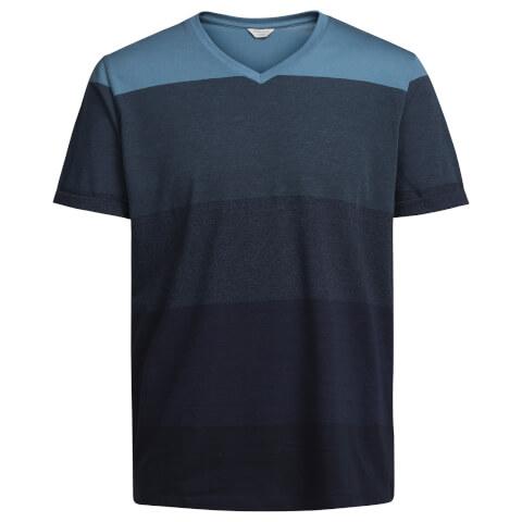 Jack & Jones Men's Core Stark T-Shirt - Sky Captain