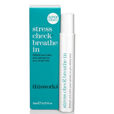 this works Stress Check Breathe In 8ml