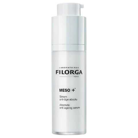 Filorga Meso+ Serum (1oz)