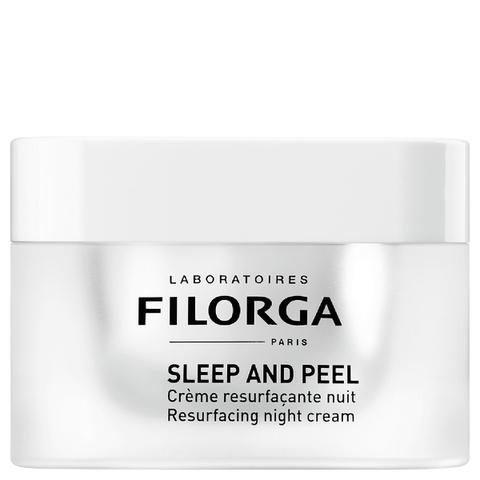 Filorga Sleep & Peel (2oz)
