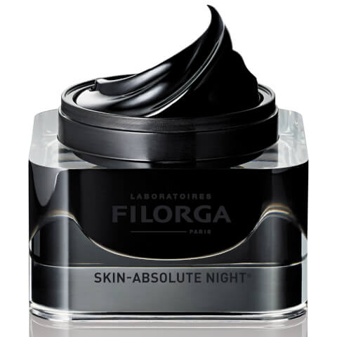 Filorga Skin-Absolute Night (2oz)