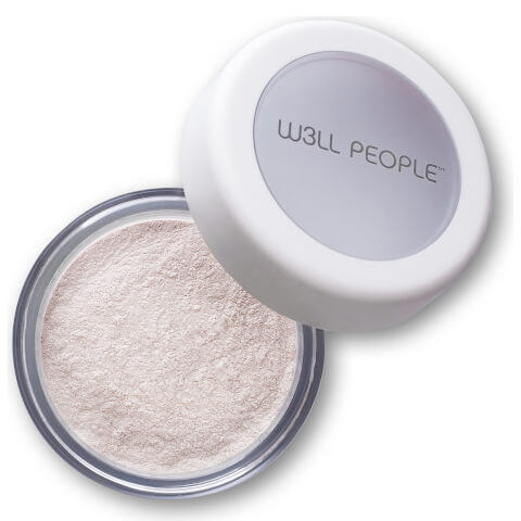W3ll People Bio Brightener Powder - Universal Glow
