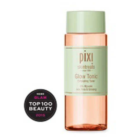 PIXI Glow Tonic Travel 100ml