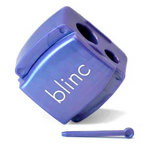 Blinc Pencil Sharpener