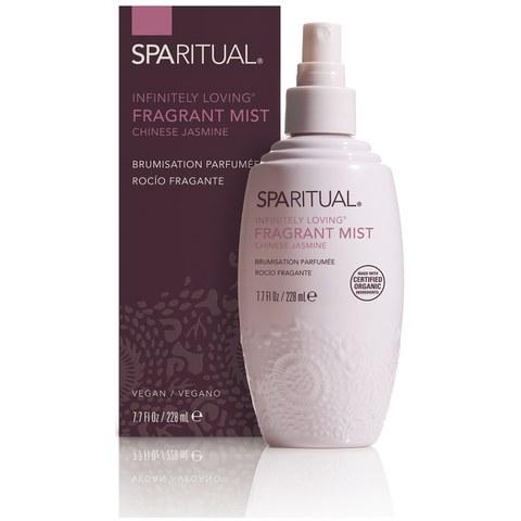 SpaRitual Infinitely Loving Fragrant Mist 228ml