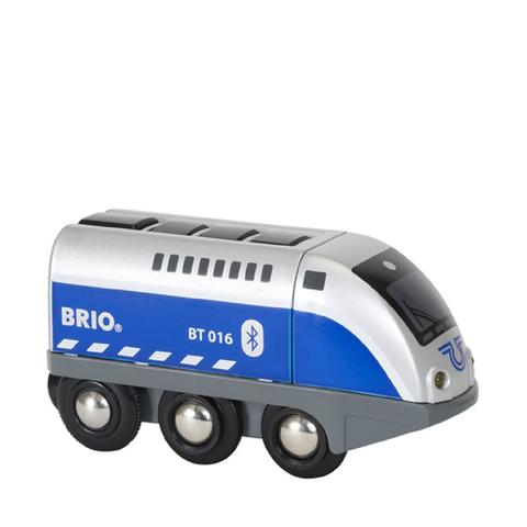 Locomotive Télécommandée App -Brio