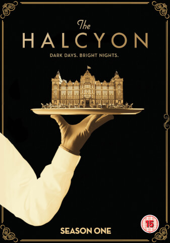 The Halcyon - Season 1