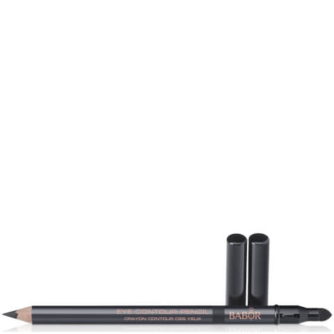 BABOR Age ID Eye Contour Pencil (Various Shades)