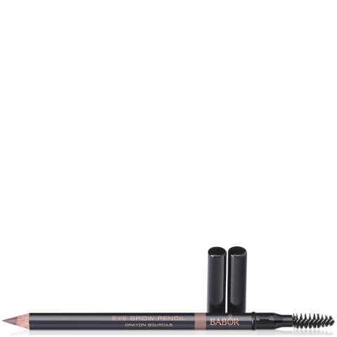 BABOR Age ID Eye Brow Pencil (Various Shades)