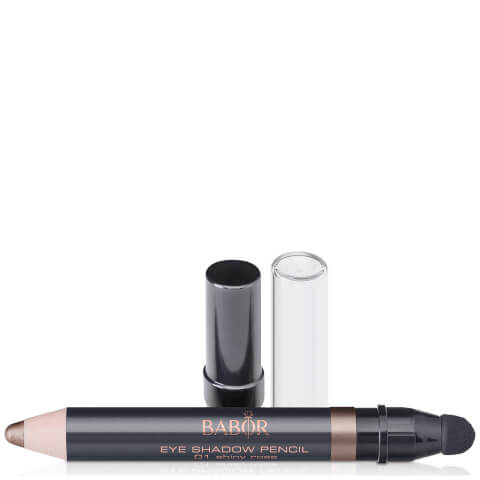 BABOR Age ID Eyeshadow Pencil 2g (Various Shades)