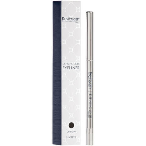 RevitaLash Defining Liner Eyeliner - Deep Java 3012