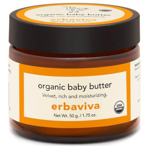 Erbaviva Baby Butter
