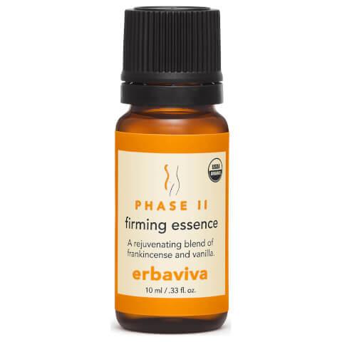 Erbaviva Firming Essence