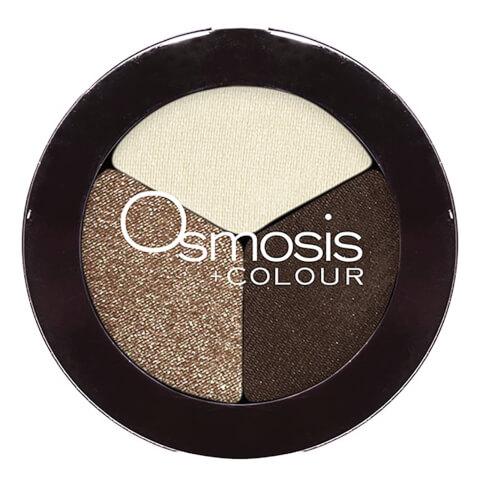 Osmosis Color Eye Shadow Trio - Impulse