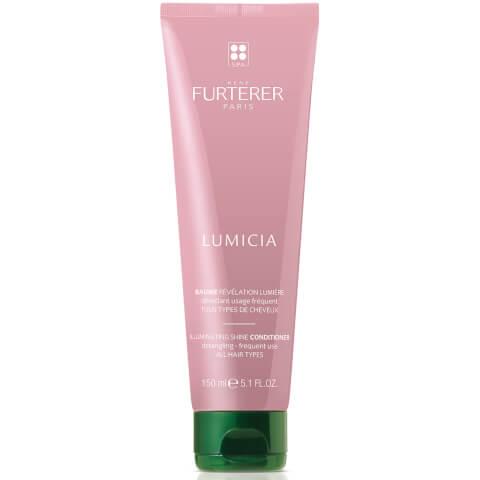 René Furterer Lumicia Illuminating Shine Conditioner 5.1 fl.oz